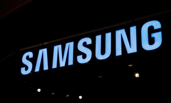 Samsung Leadership soon to make Investment announcement in India