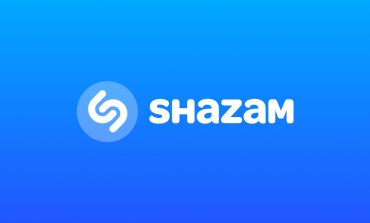 Apple In Talks To Acquire Music Identification App Shazam - Source