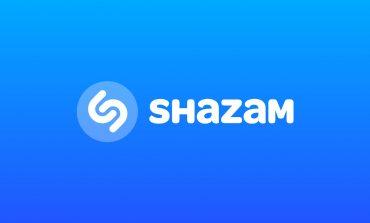 Apple In Talks To Acquire Music Identification App Shazam - Source