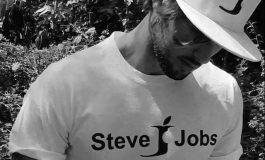 Apple Lost To A Company Called 'Steve Jobs Inc' Over Trademark Issue