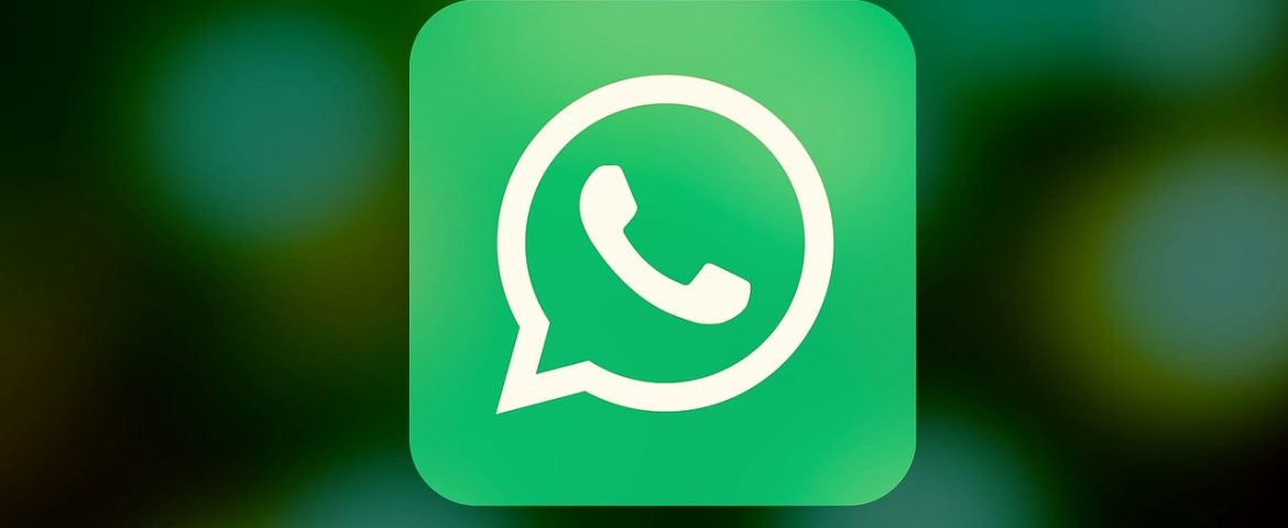 Your WhatsApp May Stop Working From 2018!