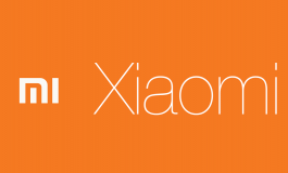 Xiaomi To Seek $50B Valuation In IPO