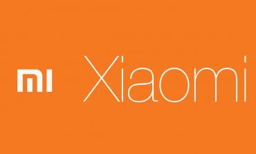 Xiaomi To Seek $50B Valuation In IPO