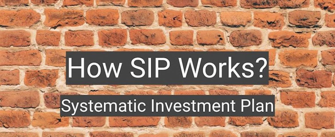 Mutual Fund and SIP based Investment Platform Groww Raises Funding