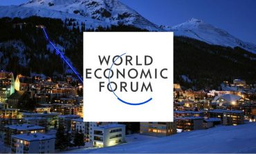 World Economic Forum 2018: Key Highlights After First Day of the Conference