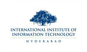 IIIT Hyderabad Seed Fund Invests in Rental Management Platform Paymatrix