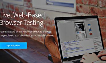 Mumbai Based Web Testing Platform BrowserStack Raises $50 Million Funding