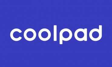Chinese Handset Maker Coolpad Raises $300 Million Funding