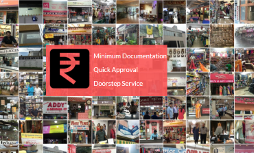 Digital lending platform Neogrowth Raised Rs 300 crore
