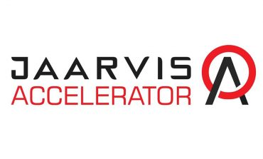 Bad News For Startups, Jaarvis Accelerator Shutting Down India's Operation
