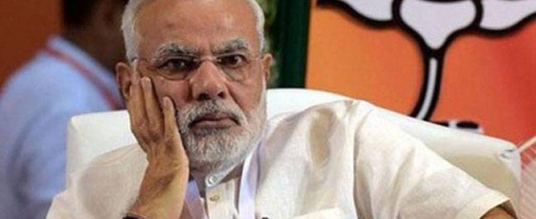 India Lost 2 Crore Mobile Users in November