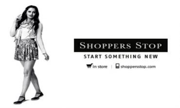 Shoppers Stop Allots 179.26 Crore Shares to Amazon