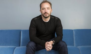 Dropbox Goes For the IPO, Looking to Raise $500 Million
