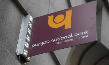 Punjab National Bank Shares Drop After 11400 Crore Fraud Transaction