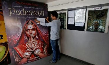 How Negative Publicity Helped 'Padmaavat' Gain Huge Revenue
