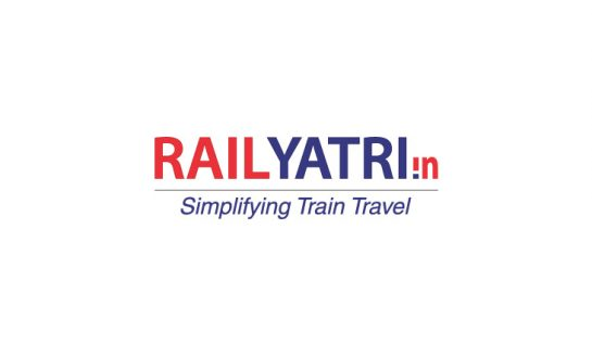 Railyatri Operations are Unauthorised: Delhi HC