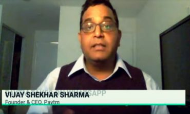 Why Vijay Shekhar Sharma concern may be Valid For Whatsapp Pay Feature