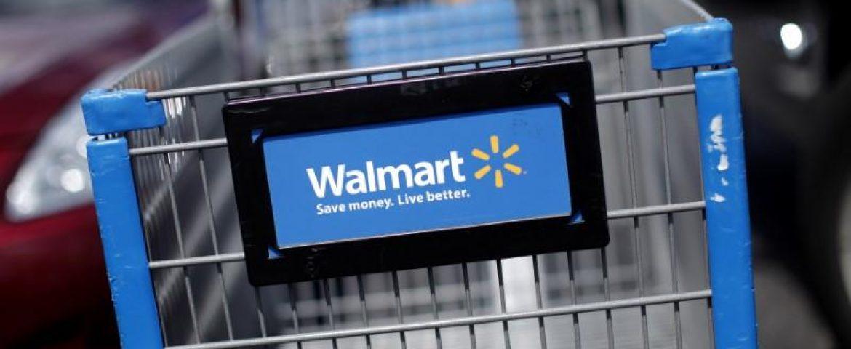 Walmart Interested In Investing in Indian E-commerce Giant Flipkart