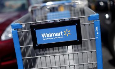 Walmart Interested In Investing in Indian E-commerce Giant Flipkart