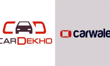 Inside Story: How Companies like CarWale, CarDekho generates Revenue?