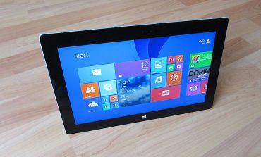 Microsoft Reported $6.3 Billion Loss in FY17 Quarterly Report