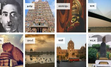 Bengaluru Based Self-Publishing Platform Pratilipi Raises $4.3 million