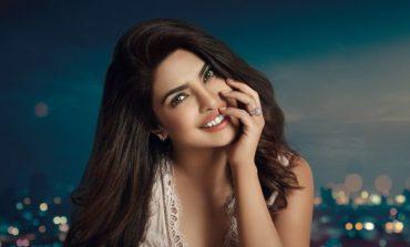 PNB Scam: Bollywood Actress Priyanka Chopra may cancel the contract with Nirav Modi