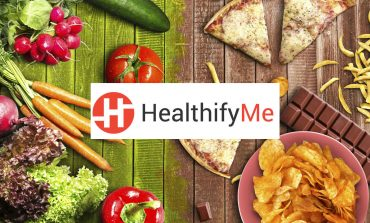 Fitness Platform Healthifyme raises $12 Million in Series B Funding