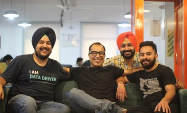 CustomerSuccessBox raises $1 Million Pre-Series A funding