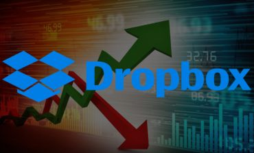 Dropbox Drops Valuation by $2.5 Bn Ahead of IPO