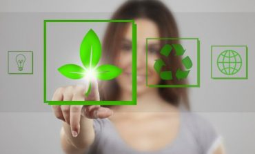 Green Tech Startup Raises $1.5 Million From Accel Partners