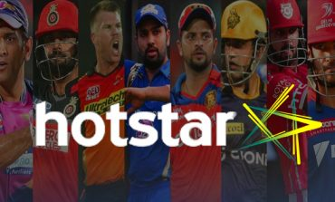 Hotstar Offers Cheap Ad Deals For IPL