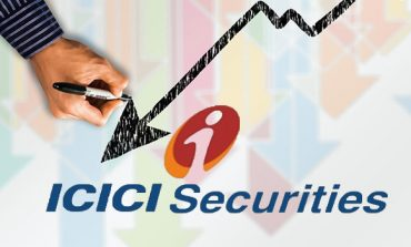 ICICI Securities Decreased the Size of IPO After Slow Start