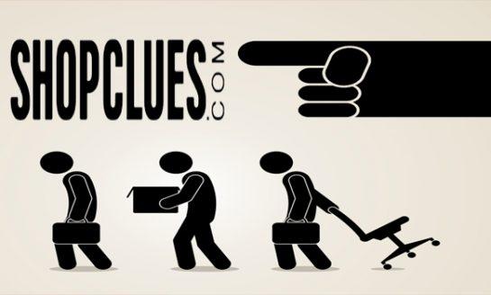 Shopclues Sacked 45-50 Employees