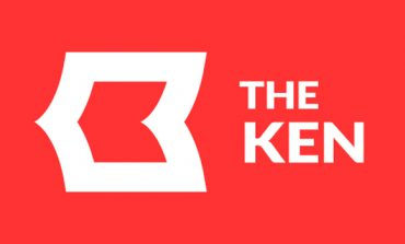 The Ken Raises INR 1.47 Cr Funding