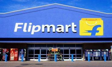 Walmart Planning Flipkart Takeover