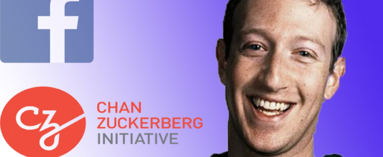 Zuckerberg Sells $500 Million of Facebook Shares in February