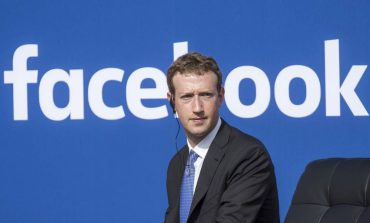 Zuckerberg to integrate WhatsApp, Instagram and Facebook Messenger