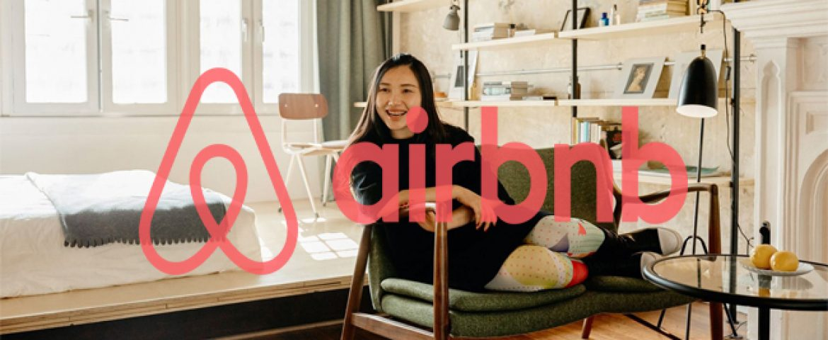 Women Entrepreneurs Earned $20 Billion Using Airbnb