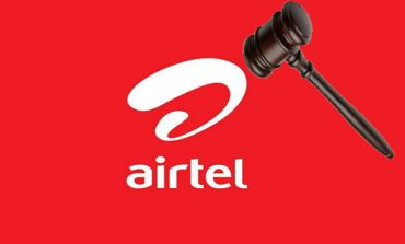 Airtel Payments Bank Receives 5 Crore Fine From RBI