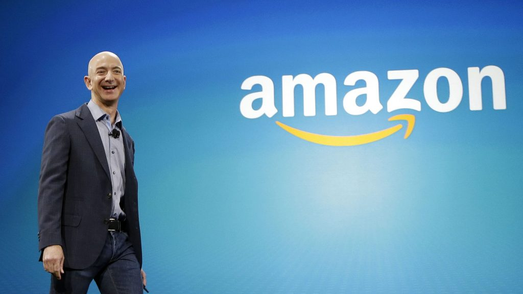 Jeff-Bezos-tops-Forbes-List