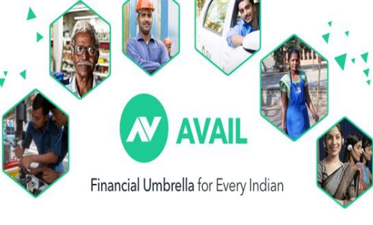 Bengaluru's Lending Platform Raises 17.2 Mn From Matrix Partners