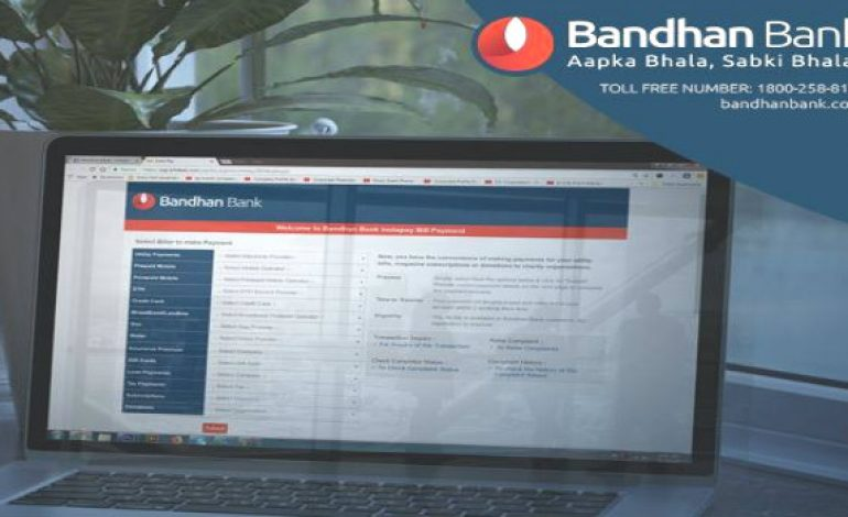 Bandhan Bank IPO Subscribed Over 42% on Day 1