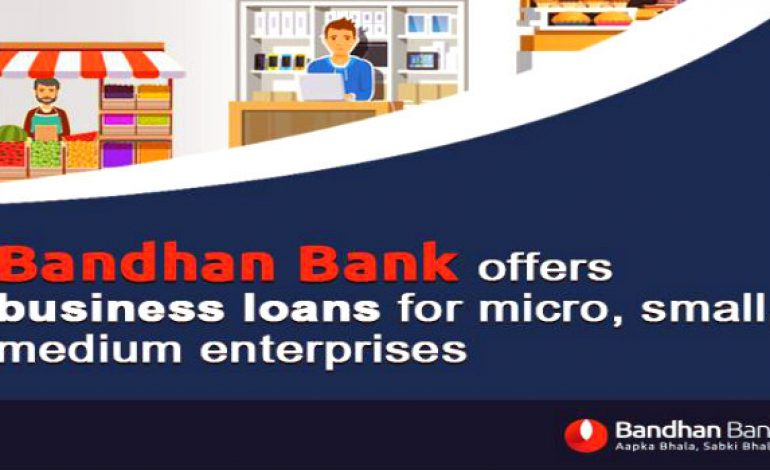 Bandhan Bank 2500 Crore IPO, Shares will Launch in Mid March
