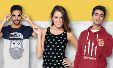 Bewakoof.com Raises Fresh 5.55 Crore Funding From Snapdeal Founders