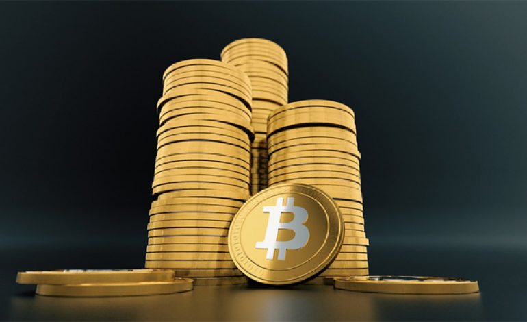 Google Announces Ban on Cryptocurrency Ads