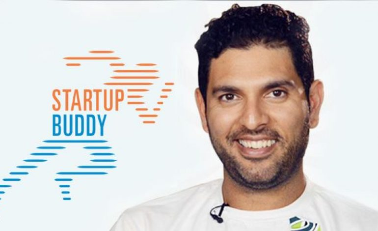 AI Chatbot Triliyo Raises Funding From Yuvraj Singh backed Startup Buddy