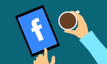 Facebook Testing 'Voice Clips' Status Updates in India