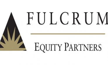 Fulcrum Exits Curation Healthcare, Makes 15 Times Return