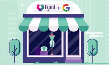 O2O Platform Fynd Raises Funding From Google